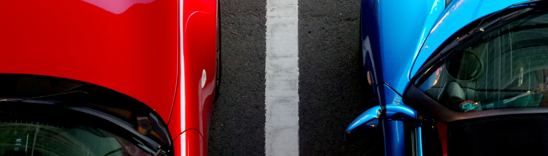 assurance - Flottes automobiles