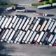 assurance transport et logistique - Courtier en assurances professionnelles à Paris - Courbevoie