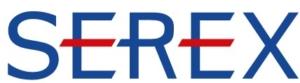 serex assurance professionnelle région parisienne