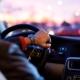 Flottes automobiles Courtier en assurances professionnelles à Paris - Courbevoie